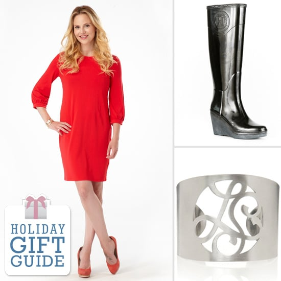 Rosie Pope's Holiday Gift Guide