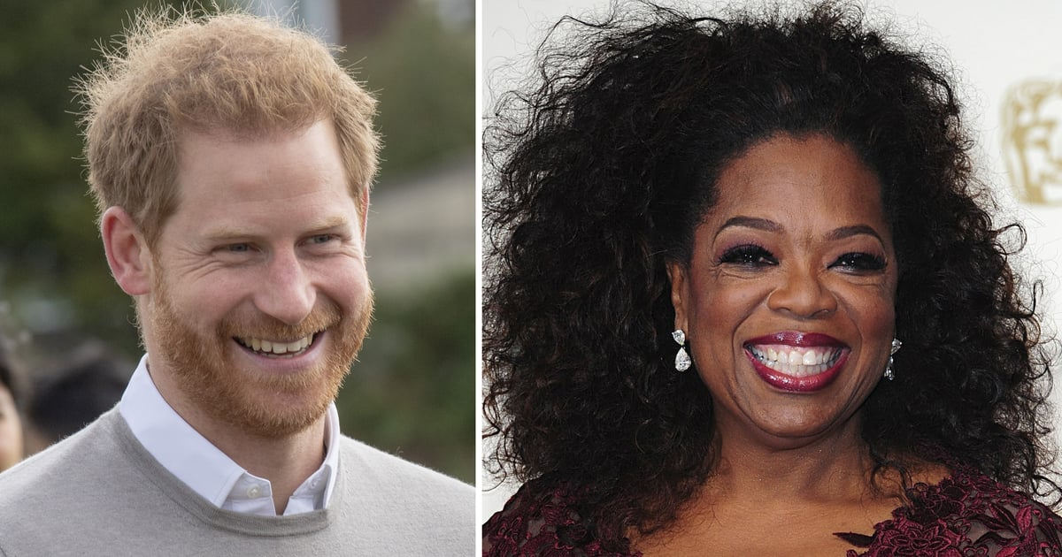 Prince Harry and Oprah Winfrey's Mental Health Series Finally Has a Premiere Date.jpg