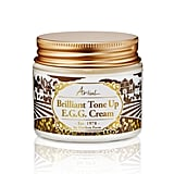 Ariul Brilliant Tone Up E.G.G. Cream