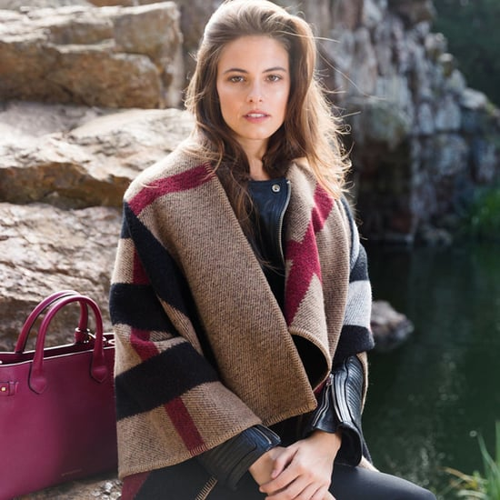 Burberry Holiday Gifts