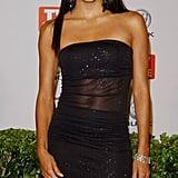 2003: Eva Longoria