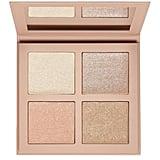 KKW Beauty Highlighter Palette