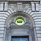 The San Francisco Department of Public Health put out the call to BatKid.