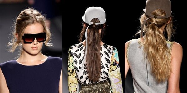 The Mom Hairstyle That's All the Rage