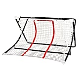MLS X-Ramp Soccer Trainer Pro ($50)