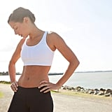 An Ab Workout That Can Be Done Anywhere