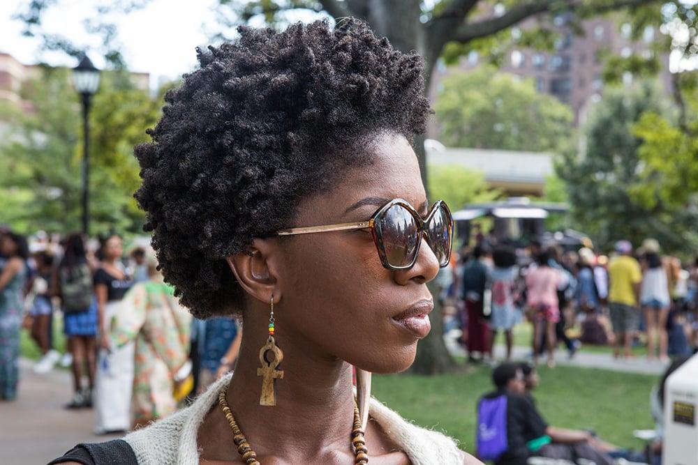 AfroPunk Fest 2014