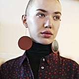 Marimekko A/W 2017