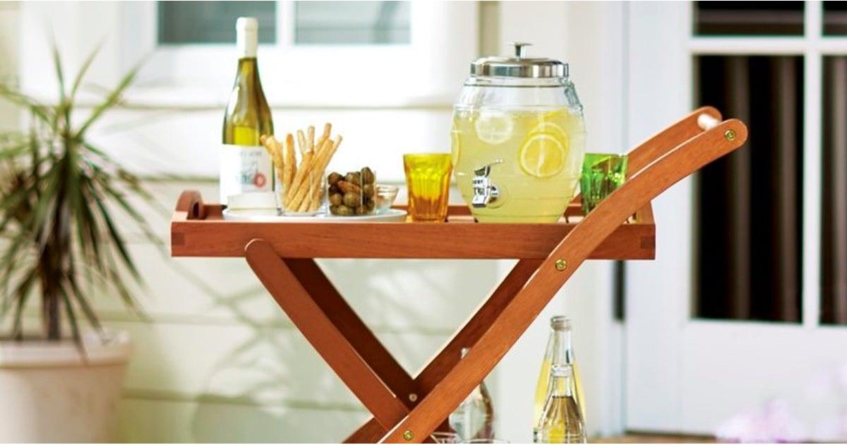 Affordable outdoor furniture popsugar home for Affordable furniture facebook