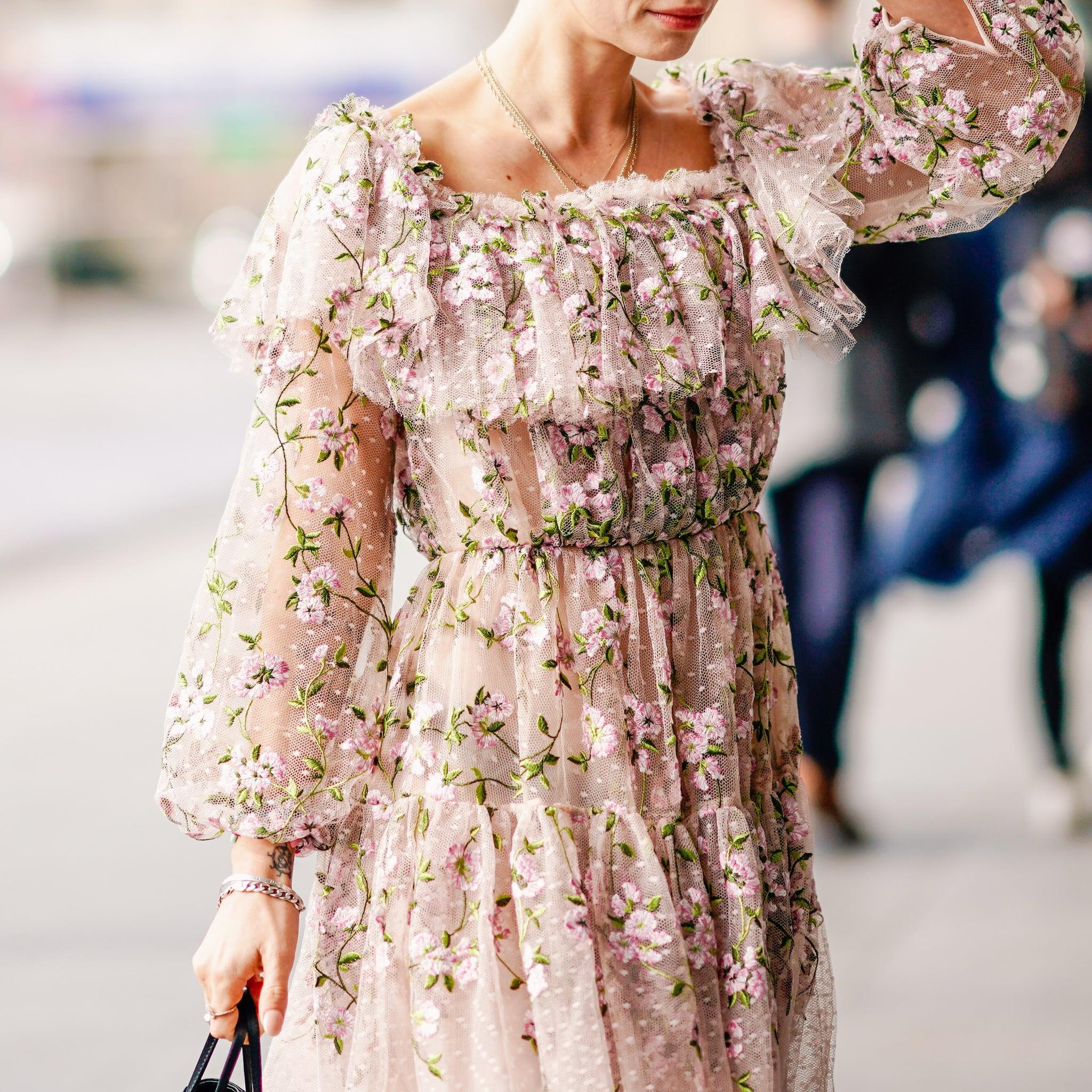 cocktail trendy dresses