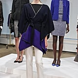 Sneak Peek: Get Up Close With Ann Taylor's Fall '13 Collection