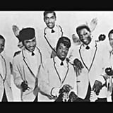"""Some Kind of Wonderful"" by Soul Brothers Six"