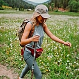 What to Pack For a Mountain Hike