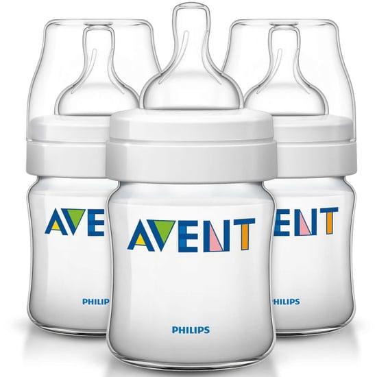 Best Baby Bottles 2018