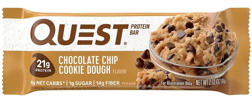 Quest-Nutrition-Chocolate-Chip-Cookie-Dough-Protein-Bar.jpg