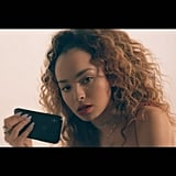 """Answerphone"" feat. Yxng Bane by Banx & Ranx & Ella Eyre"