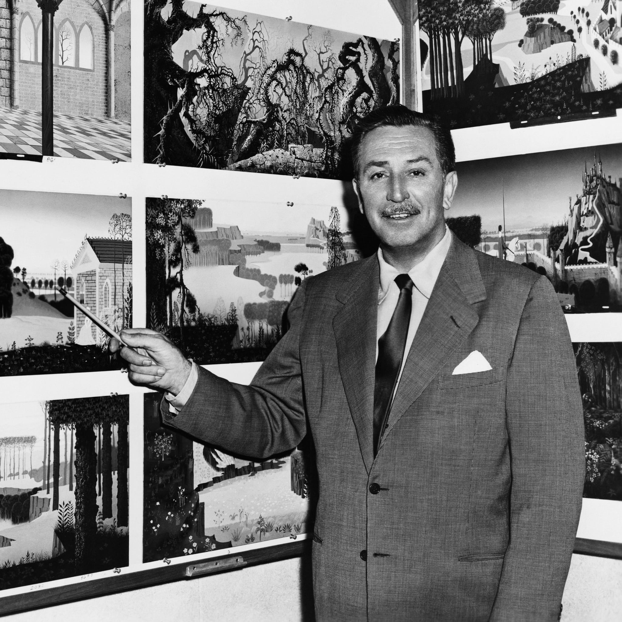 walt disney quotes popsugar smart living
