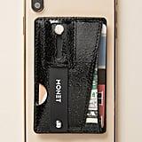 Monet Phone Wallet