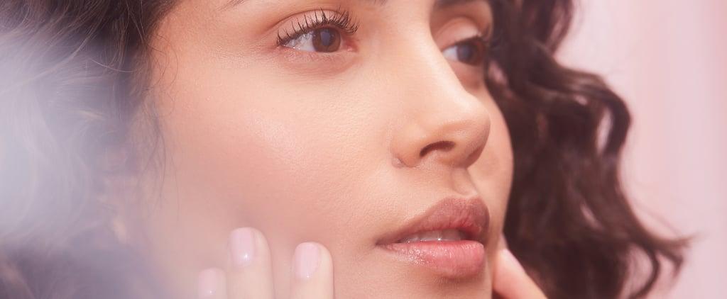 """What is the """"Lip Flip"""" Treatment? A Derm Explains the Trend"""