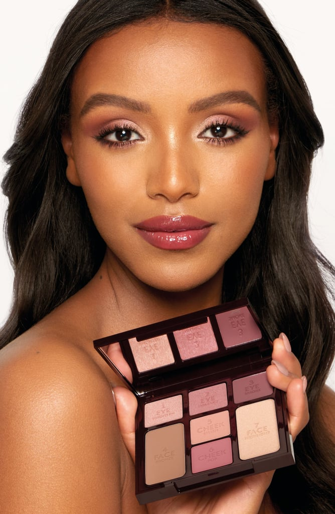 Best Beauty Deals From Nordstrom Anniversary Sale 2021