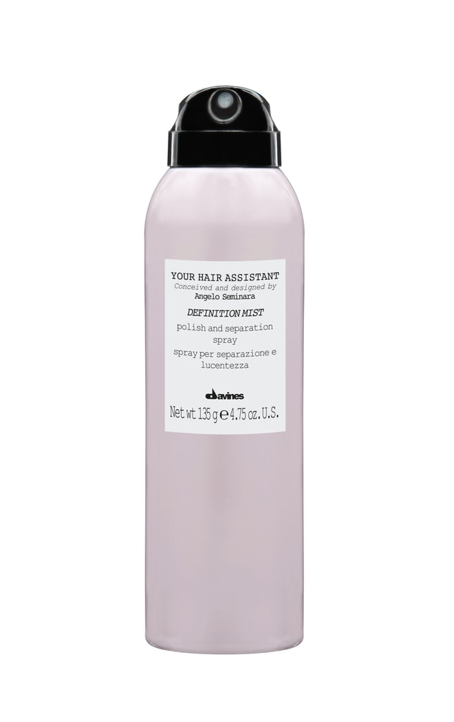Davines My Hair Assistant Definition Mist