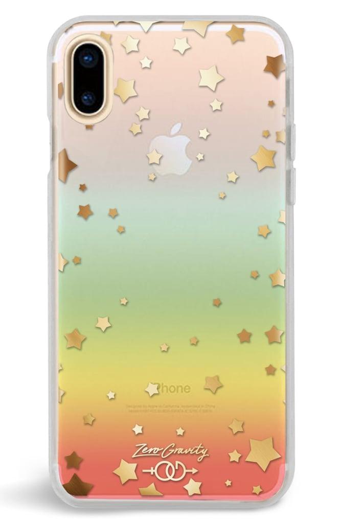 quality design 84466 d4e65 Zero Gravity Infinity iPhone X Case | Best Unicorn Products 2018 ...