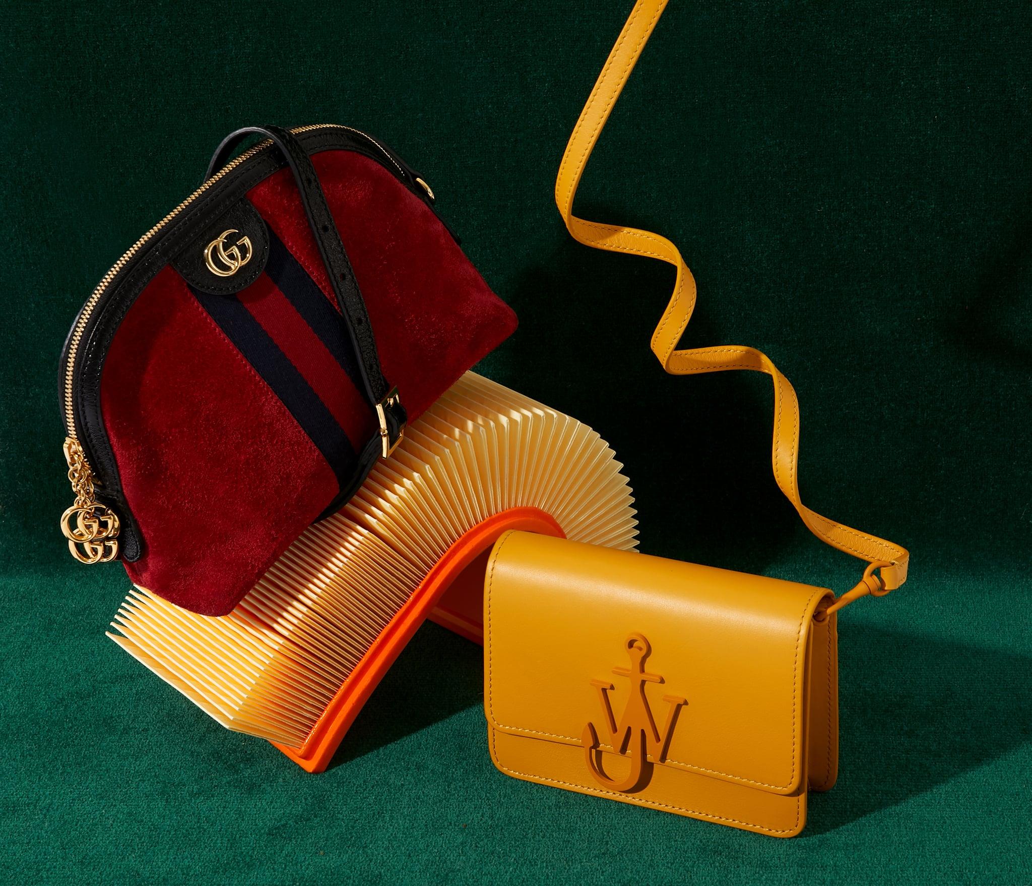 tmp_ooFNgP_1b8bd2cb153c5b06_191017_stilllife-women-hot-designers-bags.jpg
