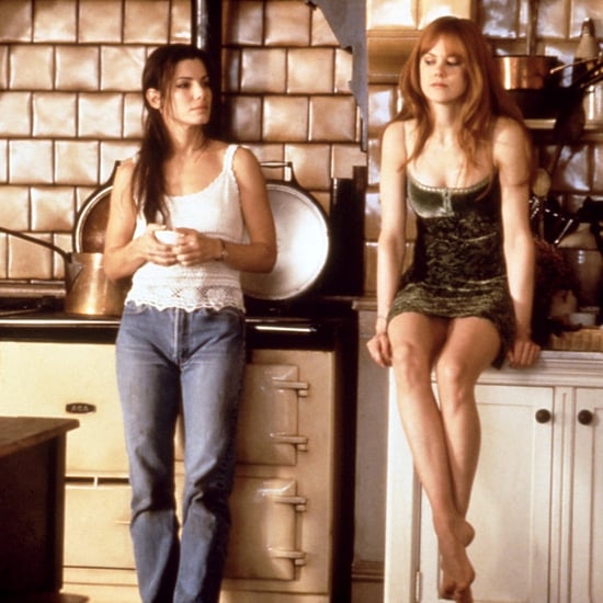 Practical Magic Trivia Quiz
