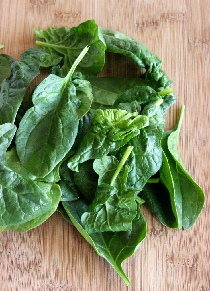 3 Légumes de Saison Qui Vous Aideront à Combattre les Ballonnements
