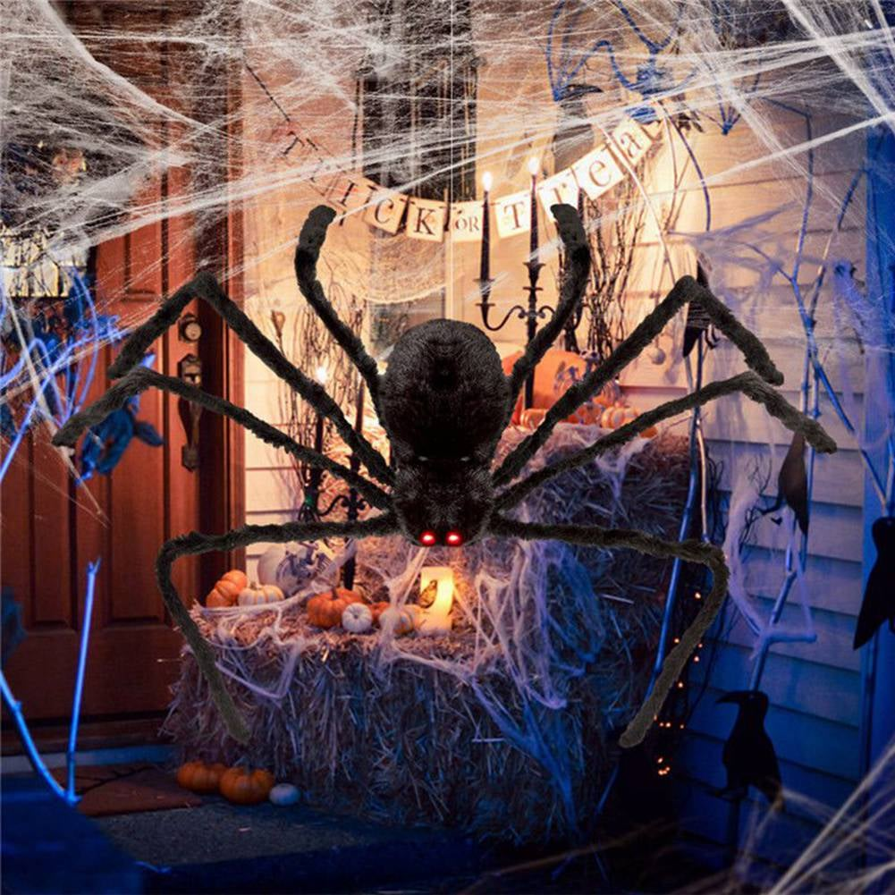 Walmart Halloween Decorations 2019 Popsugar Family
