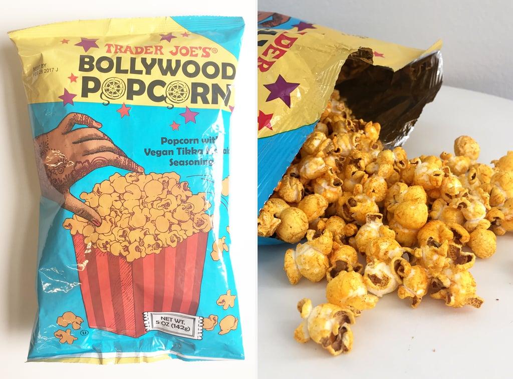 Pick Up: Bollywood Popcorn ($2)