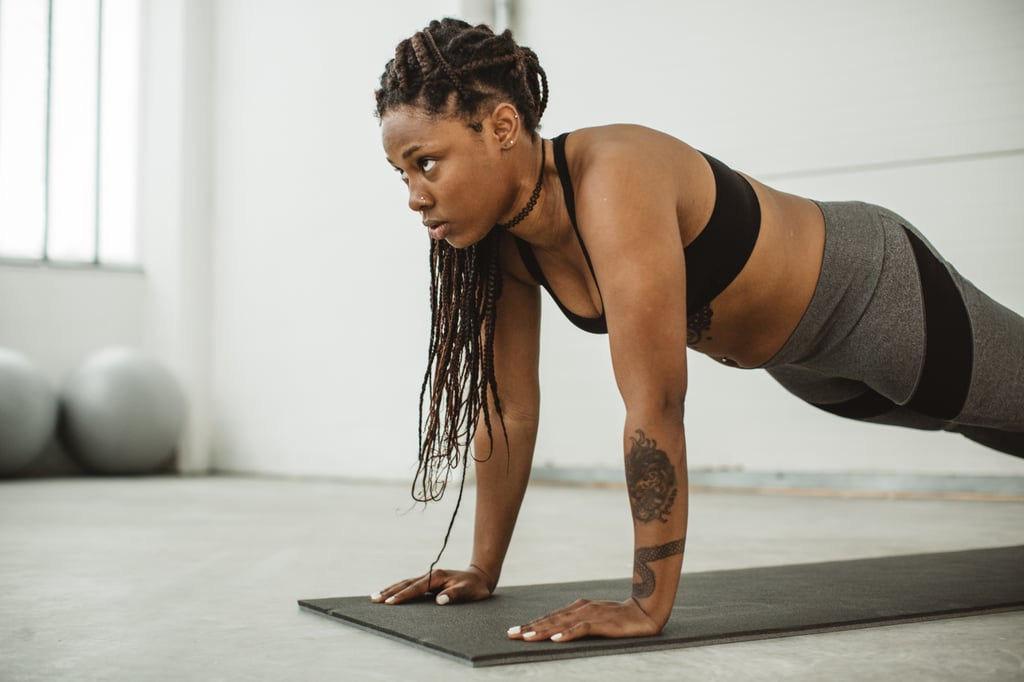 How to Make Ab Exercises More Effective