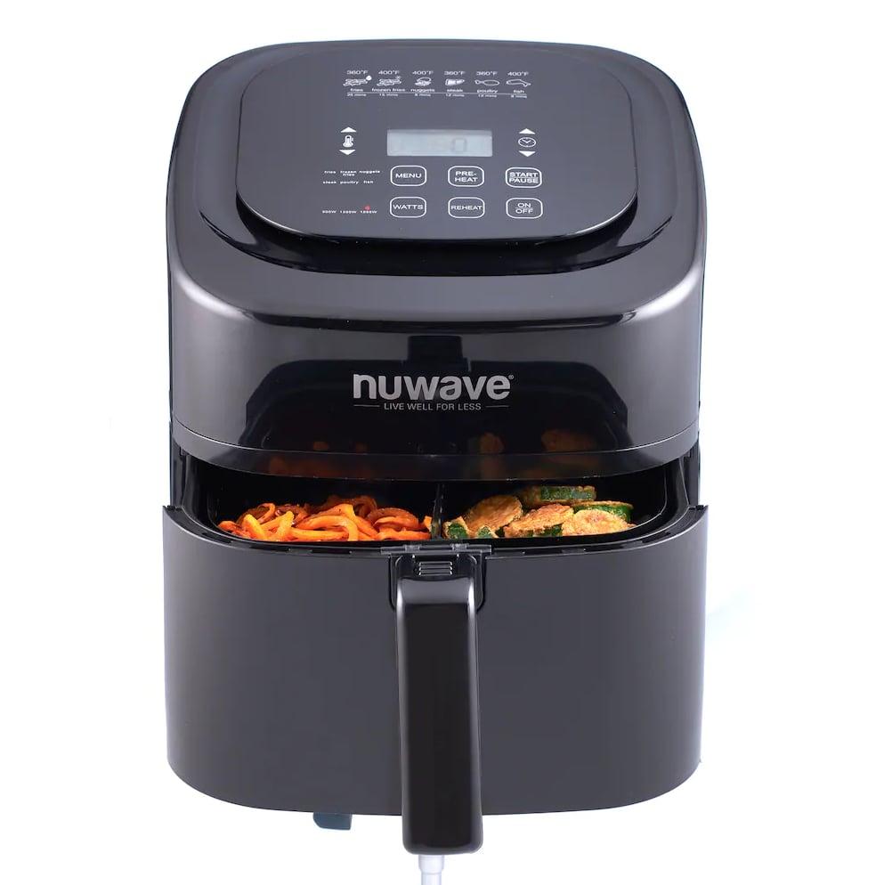 NuWave Air Fryer
