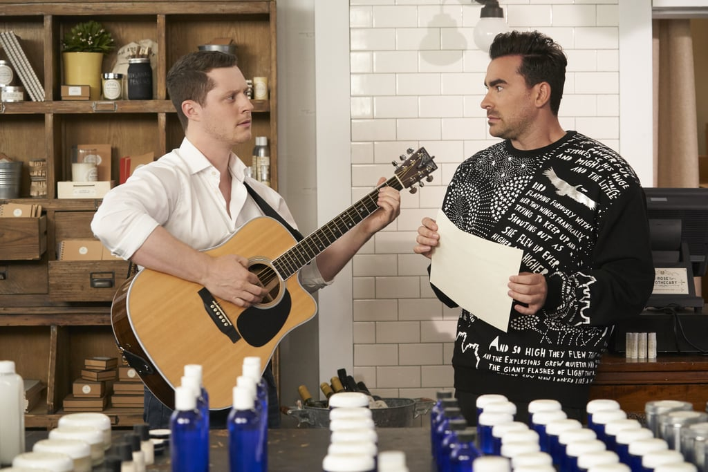 Best Schitt's Creek Episodes