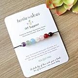 IVF Fertile Wish Bracelet