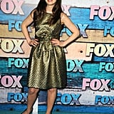 FOX TCA Party Pictures