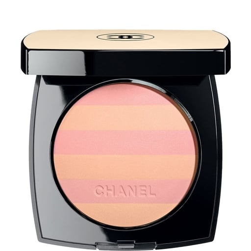 Chanel Les Beiges Healthy Glow Multicolor SPF 15