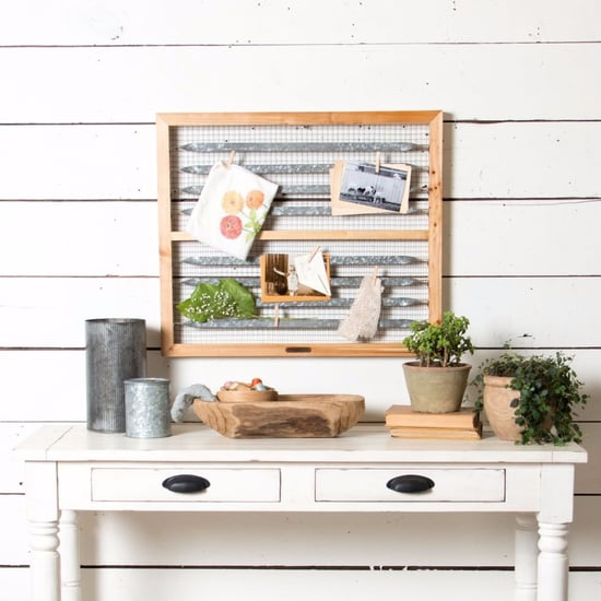 Farmhouse Inspired Gifts For The Home
