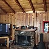 Maureen McCormick Sells House