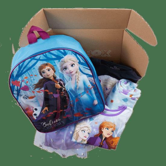 Frozen 2 Subscription Box | KIDBOX