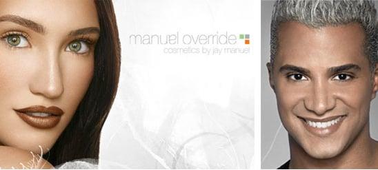 Brand-New Brand: Manual Override