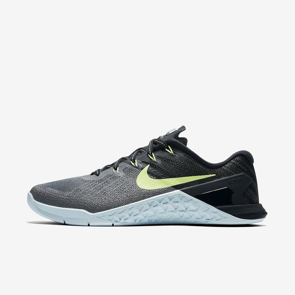 d70ed2dcec7665 Nike Metcon 3