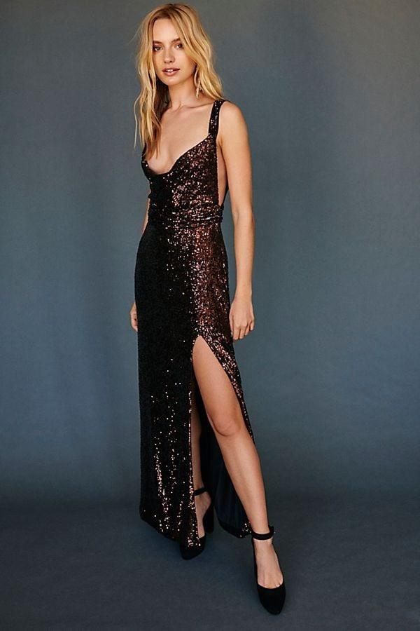 Best Sparkly Dresses