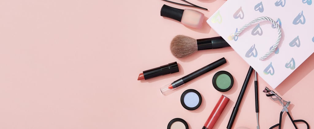 Cheap Beauty Presents for Christmas