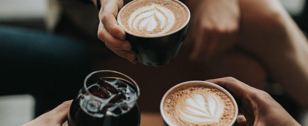 Can Caffeine Help Anxiety?