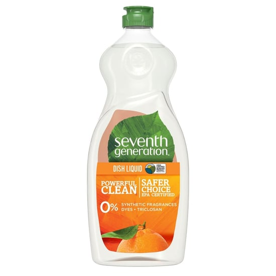 10 Green Cleaning Products From Target That Everyone Needs