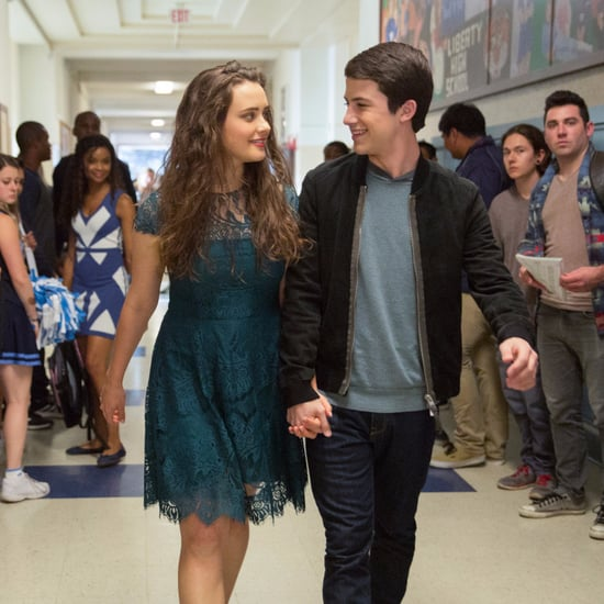 Gifts For 13 Reasons Why Fans