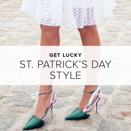 Cute St. Patrick's Day Outfit Ideas | Shopping