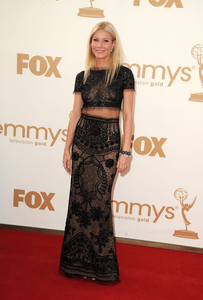 2011 Emmy Awards