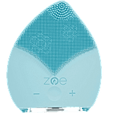QYKSonic ZOE Beauty Device